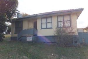 37  Robertson Street, Morwell, Vic 3840