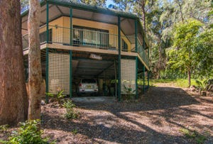 11 Valley Rd, Smiths Lake, NSW 2428