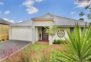 12 Kunzea Close, Maida Vale, WA 6057