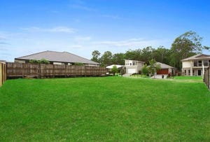 32 Feathertail Place, Gumdale, Qld 4154