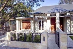 97 Cambridge Terrace, Malvern, SA 5061