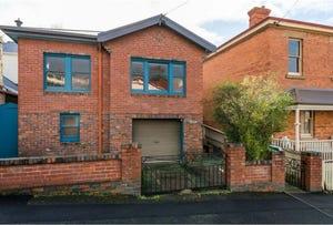 173 Goulburn Street, West Hobart, Tas 7000