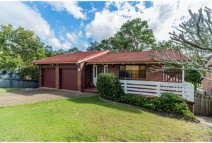 26 Catani Place, Helensvale, Qld 4212