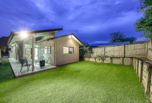 63 Griffith Street, Everton Park, Qld 4053
