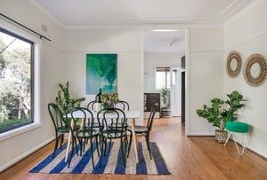 103 Clontarf Street, Seaforth, NSW 2092