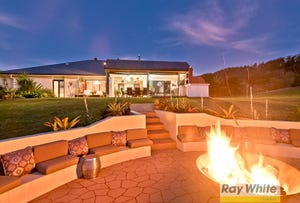 17 Wessling Close, Cashmere, Qld 4500