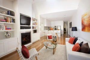 37 Stewart Street, North Bondi, NSW 2026