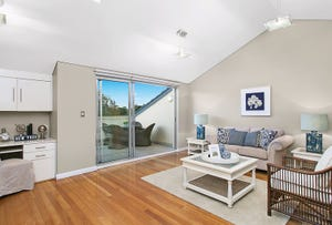 12/39 Rosalind Street, Cammeray, NSW 2062