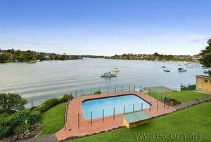 19/18 Walton Crescent, Abbotsford, NSW 2046