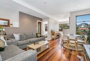 9/28 Victoria Parade, Manly, NSW 2095