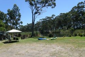6 Lockleys Road, Adventure Bay, Tas 7150