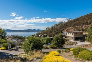 33 Gardenia Grove, Sandy Bay, Tas 7005