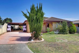 12 Amy Close, Hoppers Crossing, Vic 3029