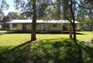 333 Muller Road, Baffle Creek, Qld 4674