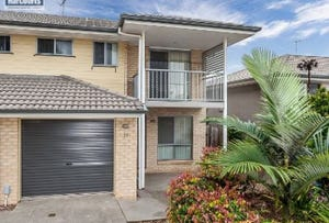 34/113 Castle Hill Drive, Murrumba Downs, Qld 4503