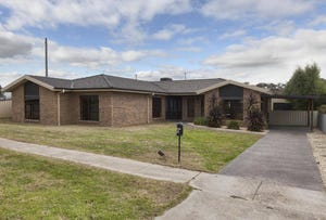 28 Griffiths Street, Stawell, Vic 3380