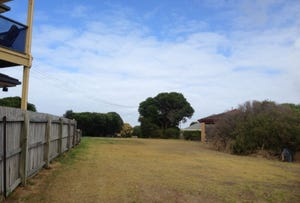 6 McCasker Court, Port Fairy, Vic 3284