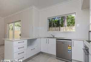 15/128 Kinsellas Road W, Mango Hill, Qld 4509