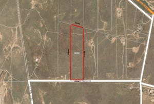 Lot 14, Port Paterson Road, Port Augusta, SA 5700