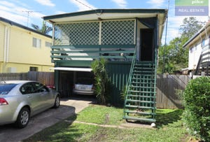 25 Moon Street, Caboolture South, Qld 4510