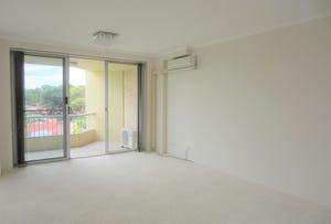 28/25-29 Johnson Street, Chatswood, NSW 2067