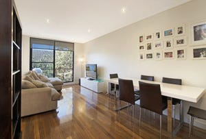 7/422 Maroubra Road, Maroubra, NSW 2035