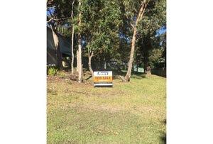 28 Turrama Street, Wangi Wangi, NSW 2267