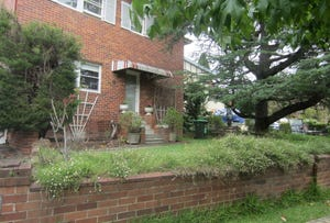 1/2 Ruth Street, Naremburn, NSW 2065