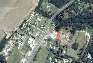14 (lot 29) PORTVIEW AVENUE, Grantville, Vic 3984