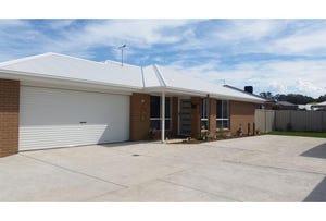 18 Pech Sreet, Jindera, NSW 2642