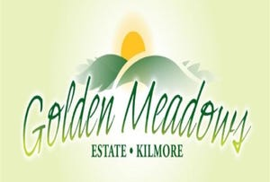 Lot 12 Golden Meadows, Kilmore, Vic 3764