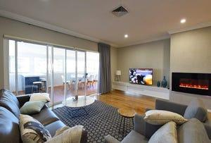 201/72 Marine Terrace, Fremantle, WA 6160