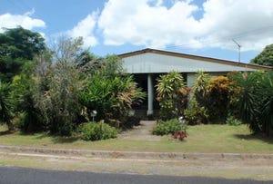 1/23 Dunn Street, Cairns North, Qld 4870