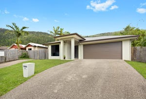 18 Sanctuary Avenue, Jubilee Pocket, Qld 4802