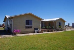 649 Sandy Hook Lane, Wee Waa, NSW 2388