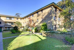 9/48-52 Hunter Street, Hornsby, NSW 2077