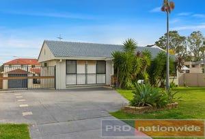 22 Wall Avenue, Panania, NSW 2213
