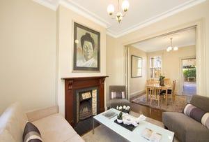 121 Denison Street, Bondi Junction, NSW 2022
