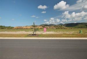 Lot 40 Milman Drive 'Port Pacific Estate', Port Douglas, Qld 4877