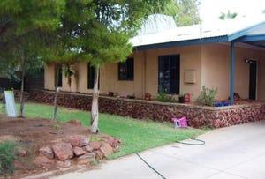 25 Mulara Street, Alice Springs, NT 0870