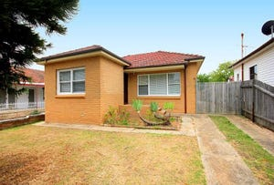 74 Jocelyn Street, Chester Hill, NSW 2162