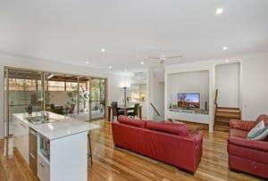 149 Carramar Drive, Tweed Heads West, NSW 2485