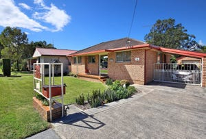20 Golden Hill Avenue, Shoalhaven Heads, NSW 2535