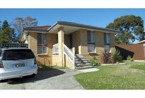 6 Dovecote Glen, Werrington Downs, NSW 2747