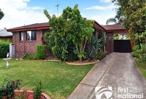 122 Samarai Rd, Whalan, NSW 2770