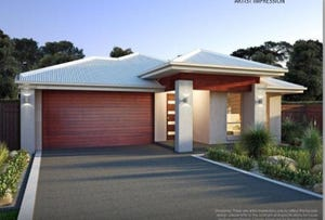 Lot 151  Tooloona street, Coomera, Qld 4209