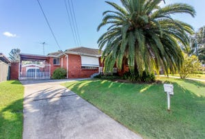 47 Francis Street, Cambridge Park, NSW 2747