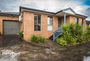 4/38 French Street, Noble Park, Vic 3174