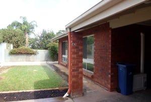 4/61 Victoria St, Forestville, SA 5035