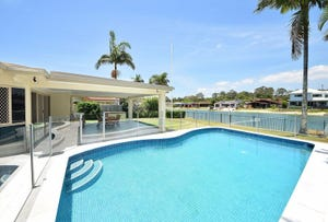 170 Tahiti Avenue, Palm Beach, Qld 4221